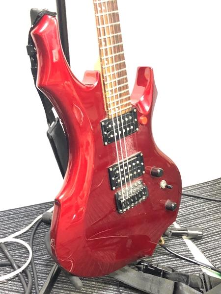 MASAギター