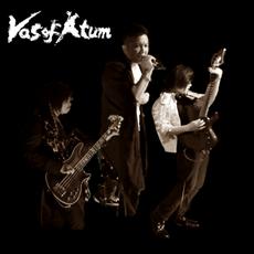 Vas of Atum
