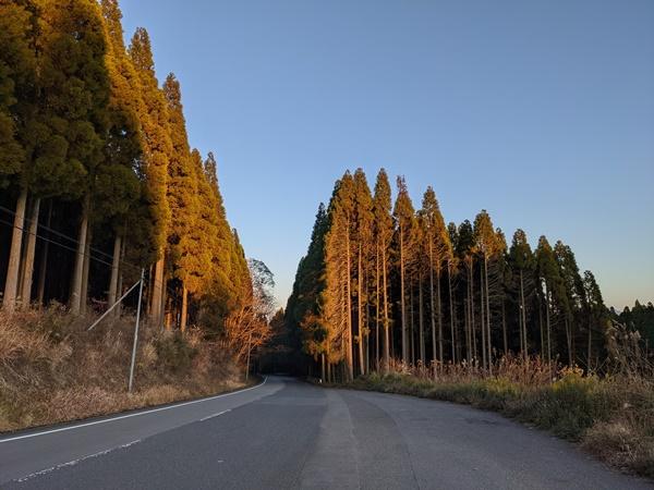 大分県竹田市
